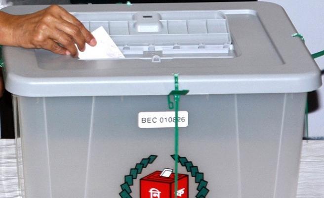 By-polls to Dhaka-10, Gaibandha-3, Bagerhat-4 on Mar 21