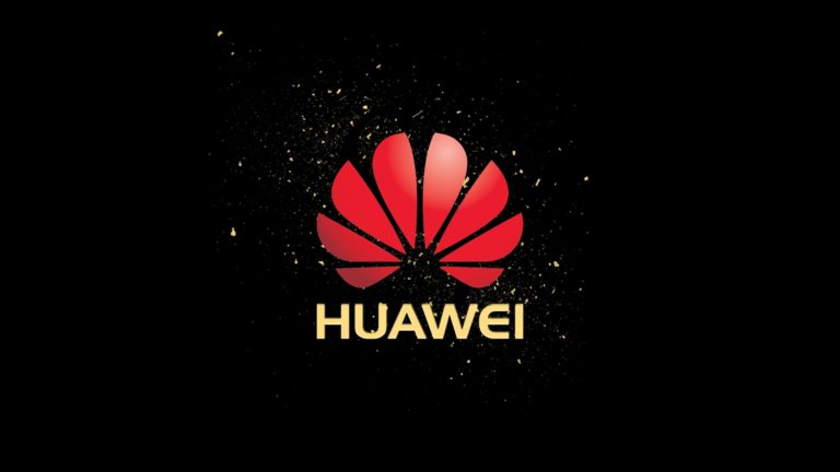 Huawei arrest a 'despicable rogue' action: Chinese media