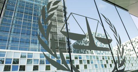 Bangladesh elected as bureau member of ICC