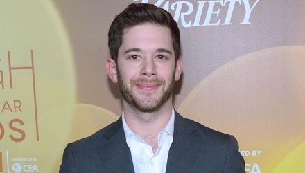 Vine, HQ Trivia cofounder dead at 34
