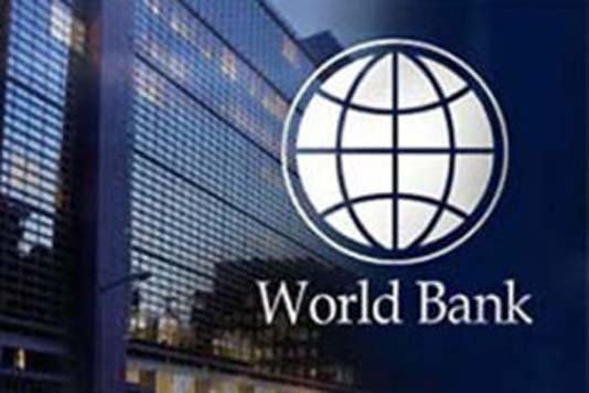 BD improving productivity, technology adaption key to a globally competitive manufacturing sector:  WB