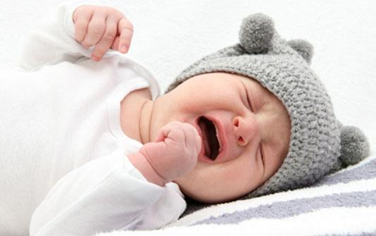 30 mln premature, sick newborns globally every year: study