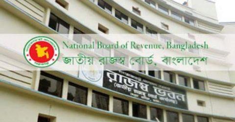 National VAT week begins
