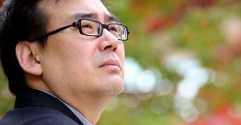 Australia seeking info on dual national missing in China