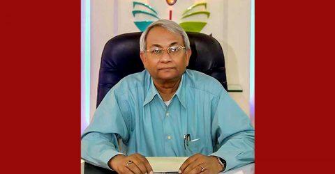 BU VC congratulates Prime Minister Sheikh Hasina