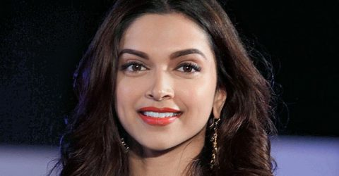 Deepika Padukone asks TikTok influencer to recreate Chhapaak 'look', draws social media ire