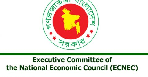 ECNEC to consider 2 power distribution projects