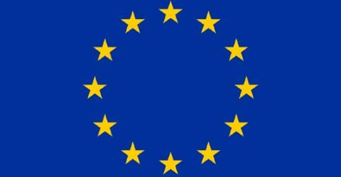 EU to continue to work with new government of Bangladesh