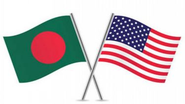 Bangladesh-US agree to work closely over Paris climate agreement