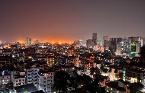 Dhaka getting rid of load-shedding crisis