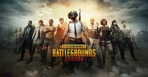 PUBG mobile game 'Addict' Got Addmitted To hospital