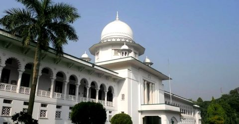 Dispose of drug- related cases within  6 months : HC