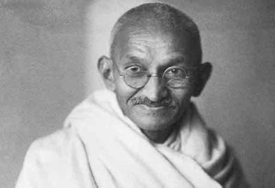 Car rally marking Gandhi's birth anniversary begins in Delhi tomorrow