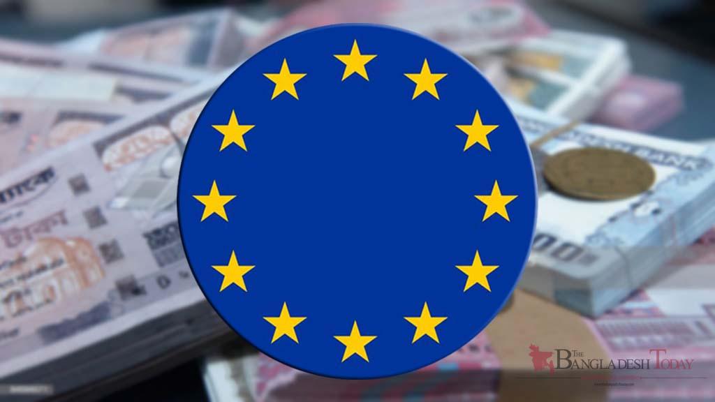 Deal for 205m Euro with EU tomorrow