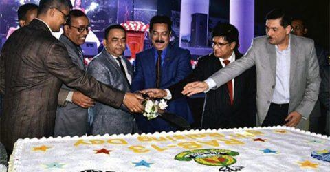 PM's magical expertise behind unprecedented development: Benazir