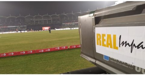 BPL 2019 shatters all existing viewership records by implementing the use of several state-of-the-art gadgets and technologies in TV Coverage