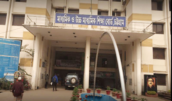 SSC exams held in wrong question papers in Ctg centres