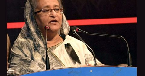 None would be able to destroy Bengali culture: PM