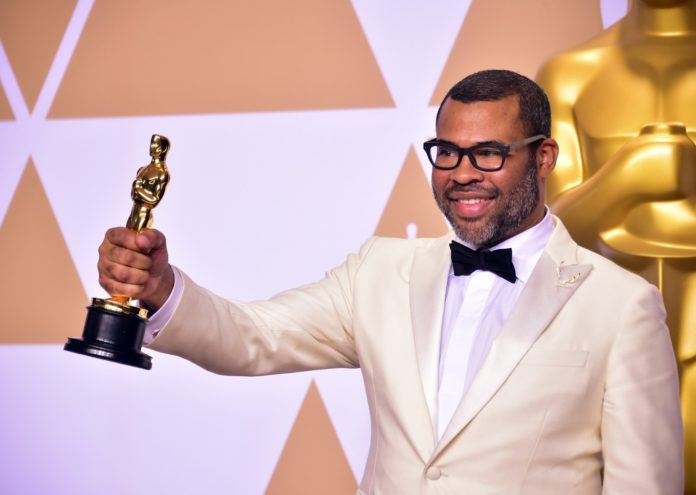 Jordan Peele scares, and scores, again with new film 'Us'