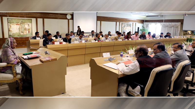 Cabinet approves draft SME policy