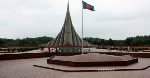Nation set to celebrate 49th Independence Day tomorrow