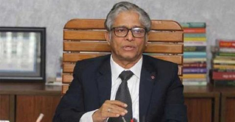 DUCSU polls held in fair manner: VC