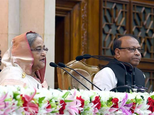 Govt won't allow chemical warehouses in city: PM