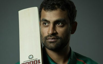 Tamim insists on mental preparation in WC