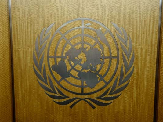 At least 19 UN-affiliated personnel killed in Ethiopian crash: agency chief