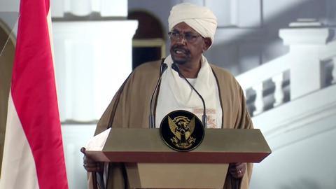 Sudan army topples veteran leader Bashir