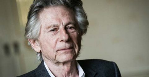 Polanski sues US motion picture academy for reinstatement