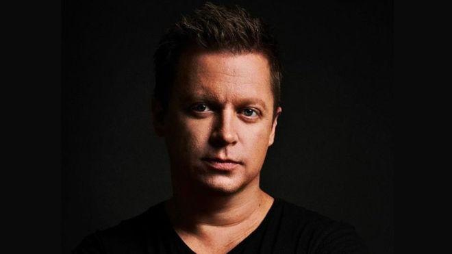 Popular Australian DJ dies in accident on Bali holiday