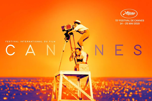 The Cannes film festival in numbers