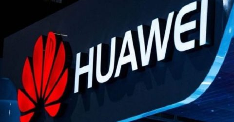 Trump threatens intelligence block over Huawei: US diplomat