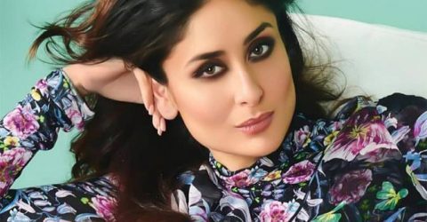 Kareena Kapoor on working with Irrfan Khan : He is the biggest Khan