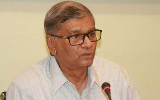 Govt implementing projects for char area's development: Mannan