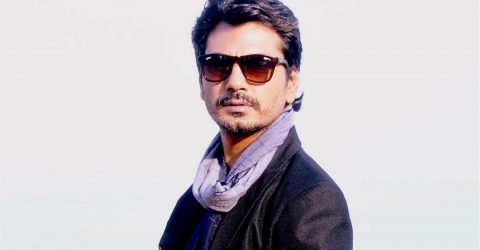 Nawazuddin Siddiqui joins cast of Housefull 4
