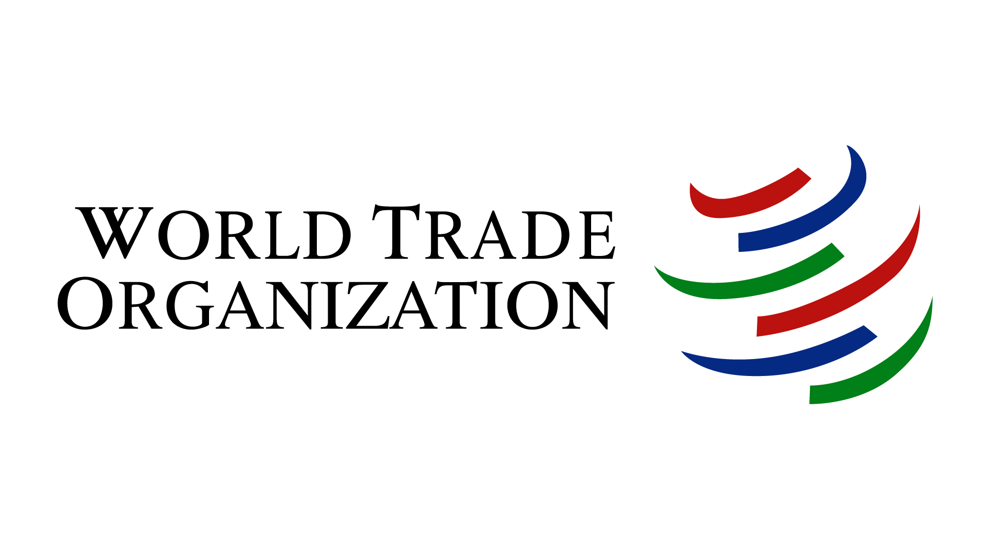 Dhaka seeks WTO support to face trade-related challenges