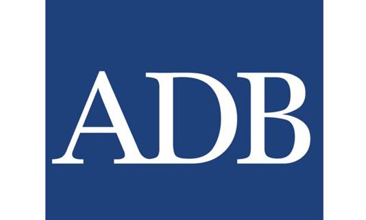 ADB approves grant to improve Bangladesh's business competitiveness, intraregional trade