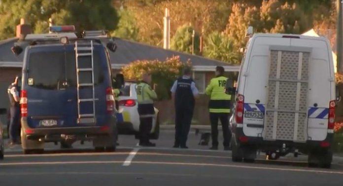 Judicial probe opens into Christchurch mosque shootings
