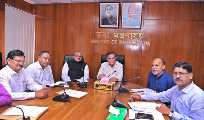 Hasan urges BNP leaders not to do 'ill politics' over Khaleda's health