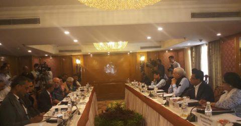 Shooting of film on Bangabandhu likely to begin in November