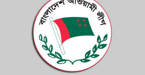 AL announces revised programmes for Mujib Year