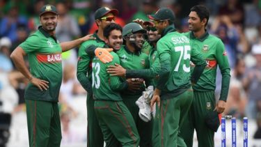 Tigers' blueprint to outsmart India in next game