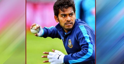 Felt like I was in jail: Miraz