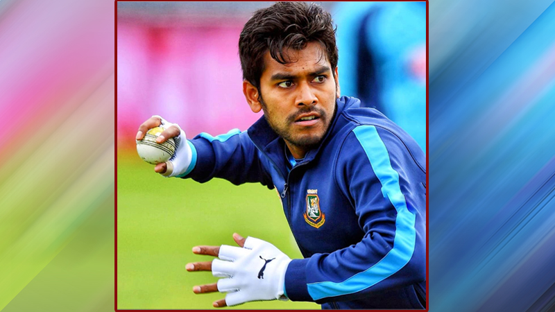 'Favourite opponent' Windies gives Miraz hope to regain form