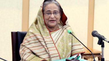 PM orders structural survey of road, rail bridges