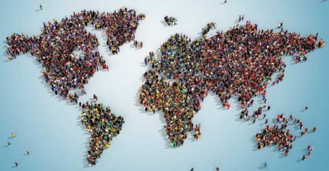 World population likely to reach 9.7 bn in 2050 : UN report