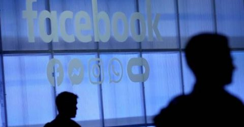 US slaps $5 bn fine on Facebook, tightens privacy oversight