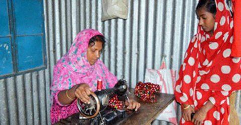 Around 47,000 homeless families rehabilitated in Rajshahi division